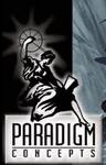 RPG Publisher: Paradigm Concepts, Inc.