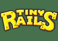 Video Game: Tiny Rails