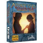 Aeons End: Accessory Pack - Indie Boards and Cards