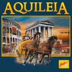 Board Game: Aquileia