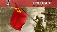Board Game: Holdfast: EastFront 1941-45