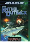 RPG Item: The Kathol Outback