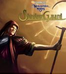 Video Game: Neverwinter Nights: Shadowguard