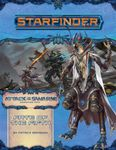 RPG Item: Starfinder #019: Fate of the Fifth