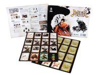 Board Game: San Guo Sha: Beginner's Edition