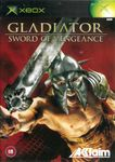 Video Game: Gladiator: Sword of Vengeance