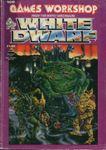 Issue: White Dwarf (Issue 106 - Oct 1988)