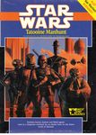 RPG Item: Tatooine Manhunt