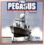 Video Game: PHM Pegasus