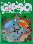 Board Game: Gipso