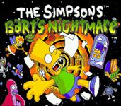 Video Game: The Simpsons: Bart's Nightmare