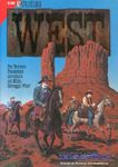 RPG Item: Basic West