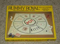 Board Game: Tripoley