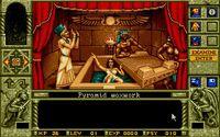 Video Game: WaxWorks (1992)