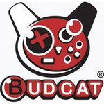 Video Game Publisher: Budcat Creations
