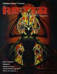 Issue: The Rifter (Issue 16 - Oct 2001)