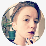 RPG Designer: Samantha Darcy