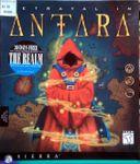 Video Game: Betrayal in Antara