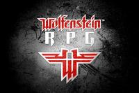 Video Game: Wolfenstein RPG