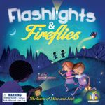 Board Game: Flashlights & Fireflies
