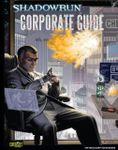 RPG Item: Corporate Guide