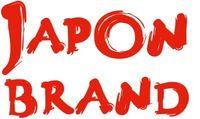 Board Game Publisher: Japon Brand