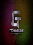 Video Game Publisher: TechoneGame