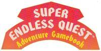 RPG: Super Endless Quest Books