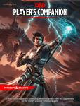 RPG Item: Elemental Evil Player's Companion