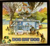 Board Game: Dog Eat Dog