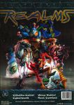 Issue: Australian Realms (Issue 30 - Sep/Oct 1996)
