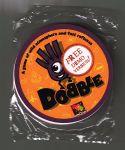 Board Game: Dobble Free Demo Version