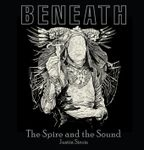 RPG Item: Beneath: The Spire and the Sound