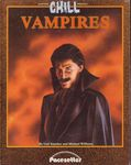 RPG Item: Vampires