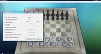 Video Game: Chess Titans