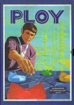 Board Game: Ploy