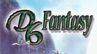 RPG: D6 Fantasy