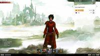 Video Game: Guild Wars 2