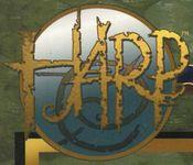 RPG: HARP Fantasy