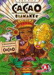 Board Game: Cacao: Diamante