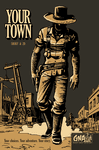 Board Game: Your Town
