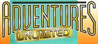 Periodical: Adventures Unlimited