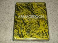 Board Game: Armageddon: Tactical Combat 3000 to 500 B.C.