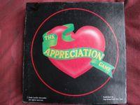 The Appreciation Game (1990)
