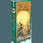 Board Game: Dixit: Origins