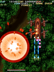 Video Game: Battle Bakraid