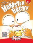 Board Game: Hamsterbacke