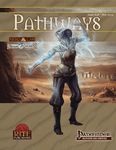 Issue: Pathways (Issue 38 - May 2014)