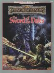 RPG Item: The Sword of the Dales