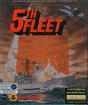 Video Game: 5th Fleet